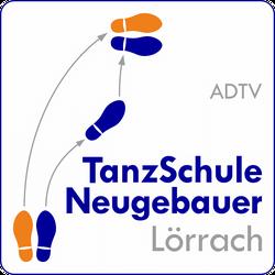 Die TanzSchule in Lörrach. TanzKurse - Veranstaltungen - BerufsAusbildung