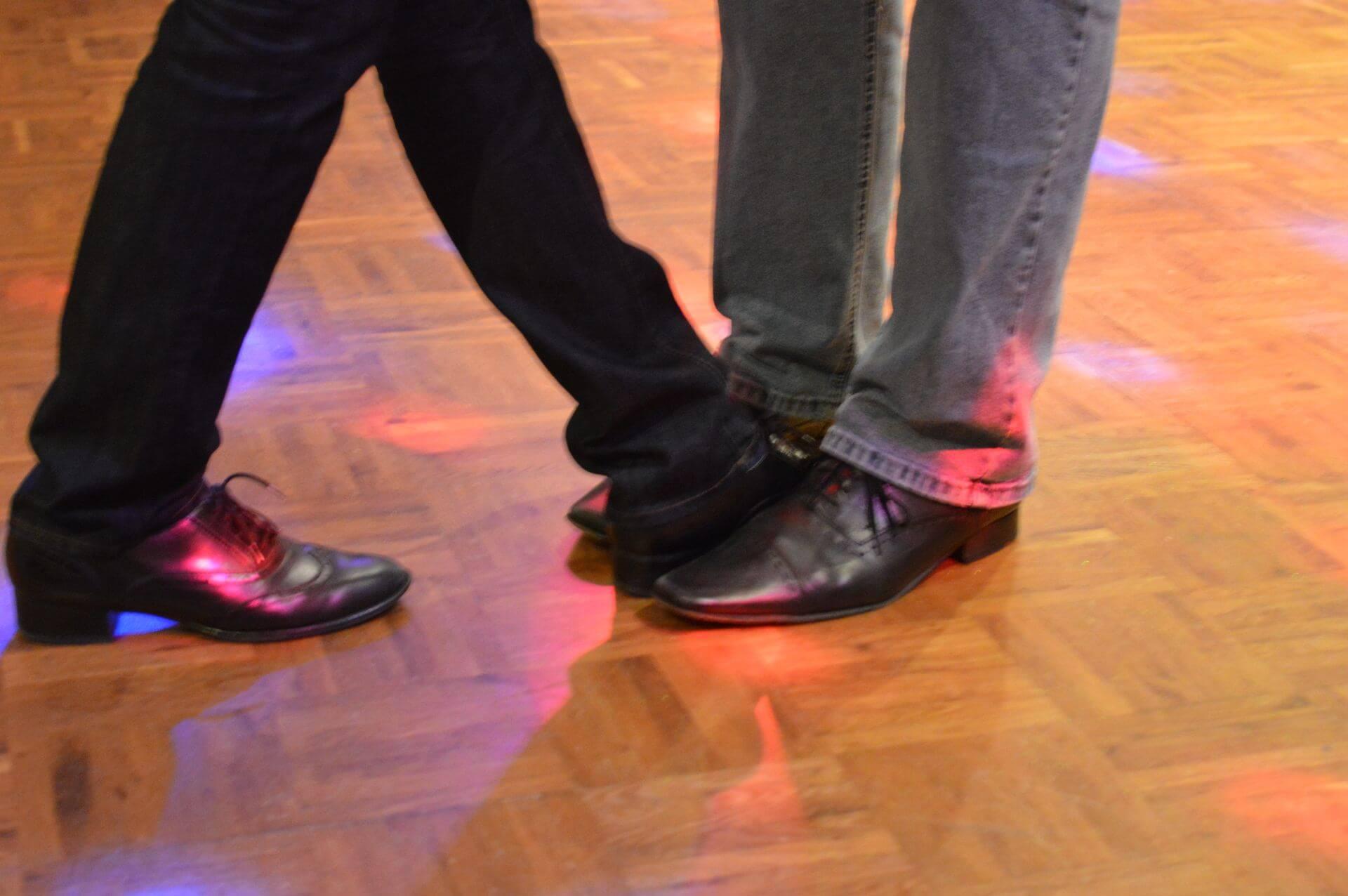 Tanzschule für singles duisburg