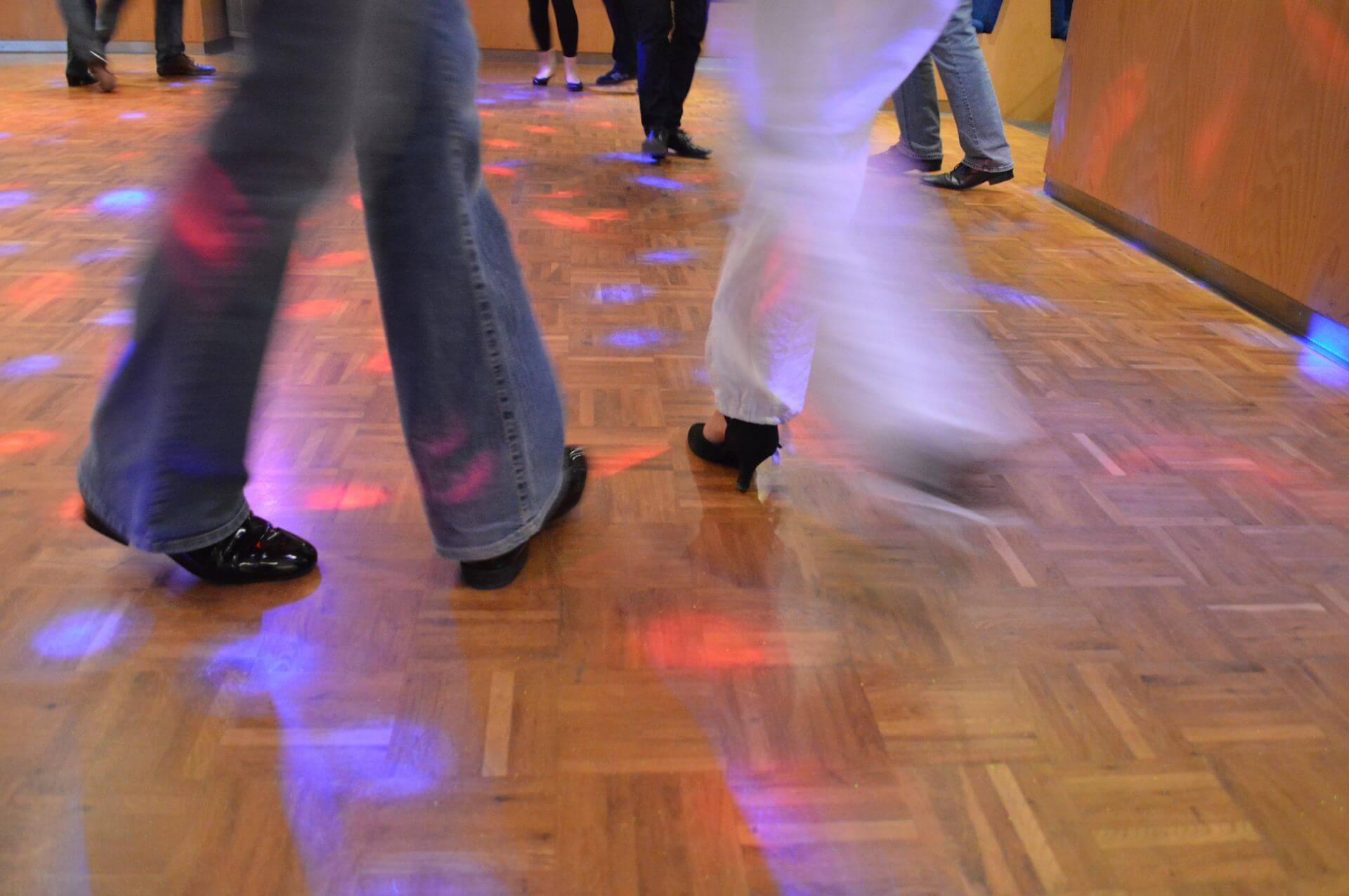 Tanzschule für singles regensburg